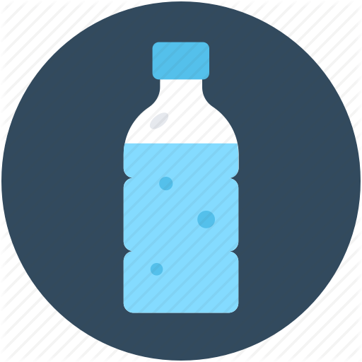 image black and white milk vector liquid #114516505