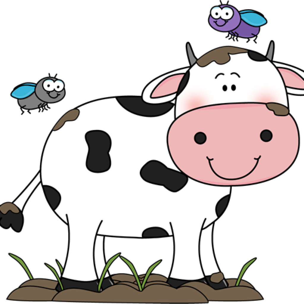 banner black and white stock Milking a cow clipart. Cute at getdrawings com