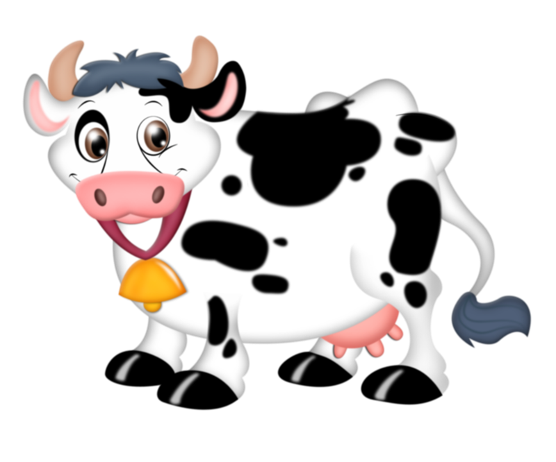 vector black and white Dairy at getdrawings com. Milking a cow clipart