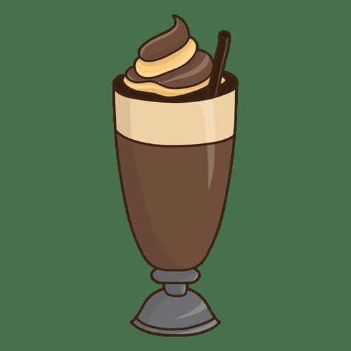 image library download Milkshake clipart. Clip art free on