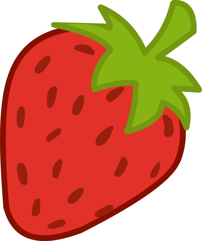 banner transparent download Milkshake cartoon free on. Strawberry clipart