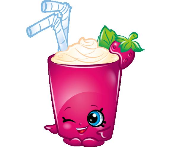 png freeuse stock Hurricane drink free on. Milkshake clipart clip art.