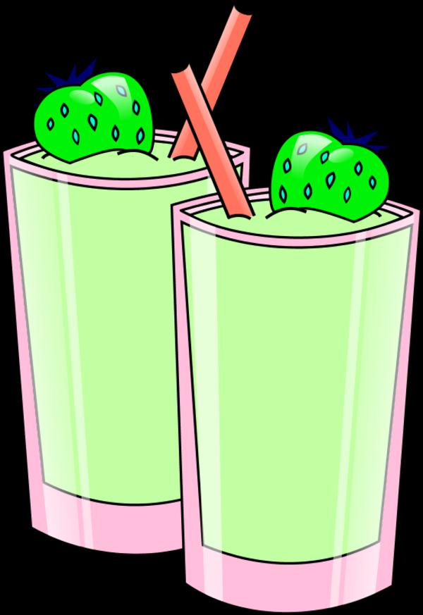 png transparent Milkshake clipart clip art. Transparent background free on.