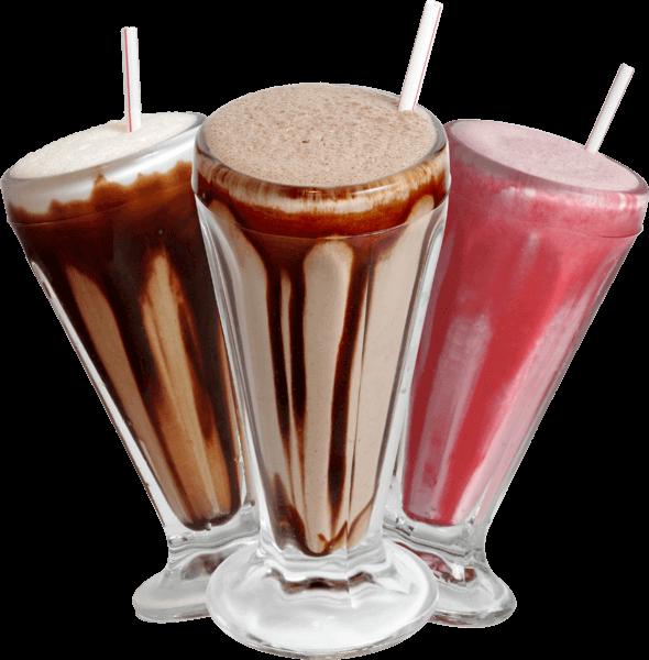 jpg black and white download Milkshake clipart ice cream floats. Malt free on dumielauxepices.
