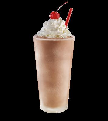 graphic freeuse Mango shake free on. Milkshake clipart ice cream floats.