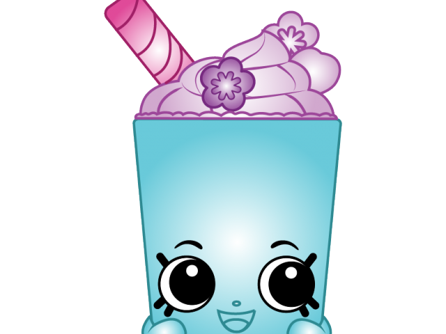 vector royalty free download Milkshake clipart tall glass. Free on dumielauxepices net.