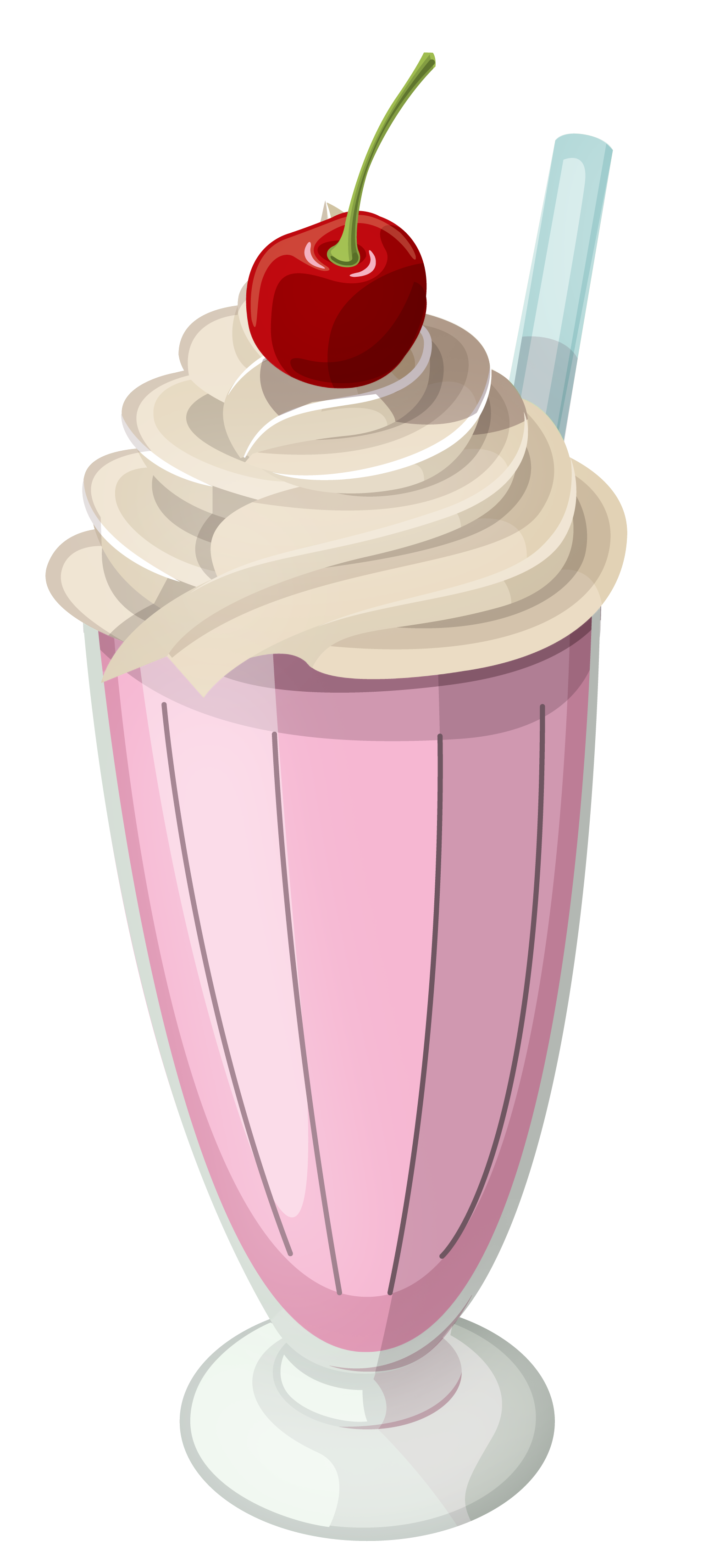 vector library Png gallery yopriceville high. Milkshake clipart