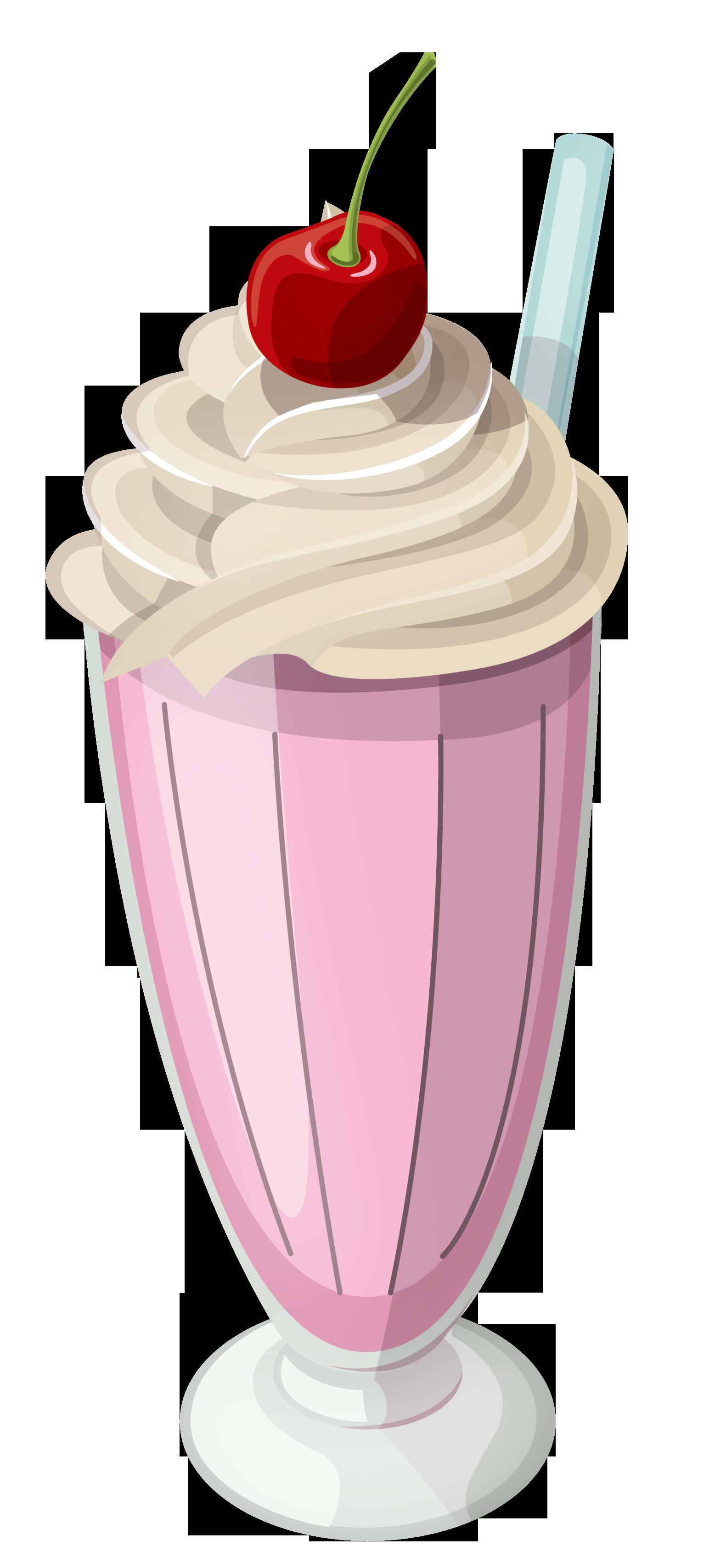jpg download Milkshake PNG Clipart