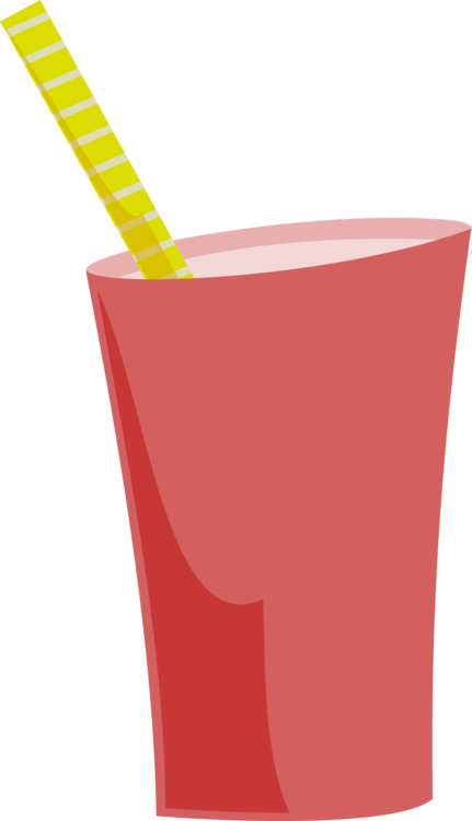 clipart royalty free stock Milkshake Smoothie Fizzy Drinks Protein free commercial clipart