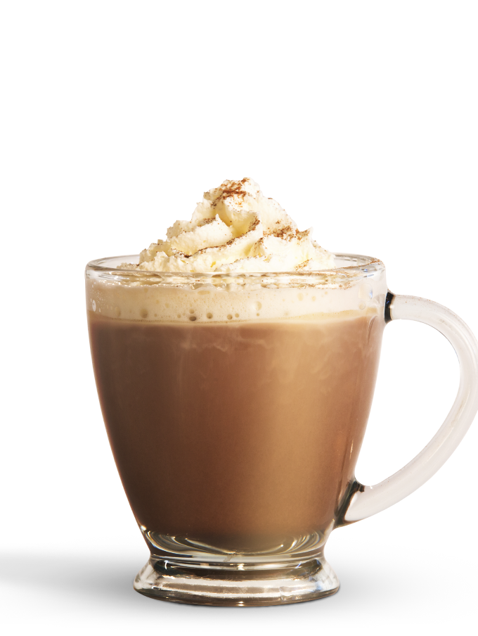jpg library download Chata Hot Chocolate