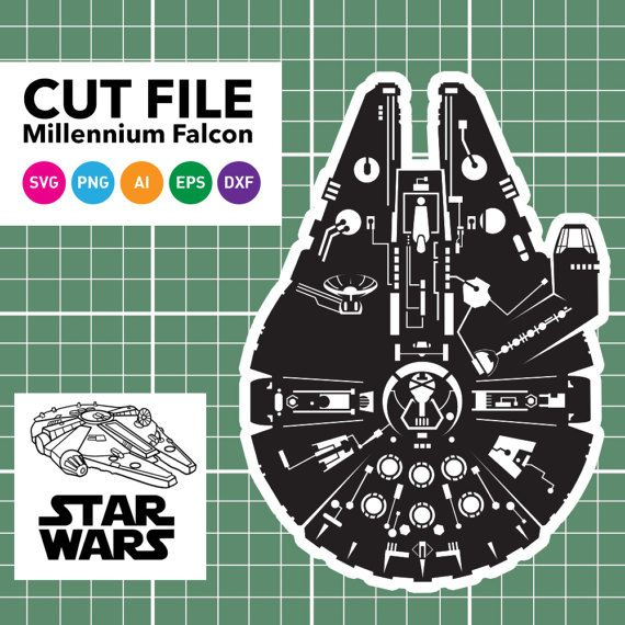 graphic royalty free stock Millennium clipart file. Pin on crafty ideas.