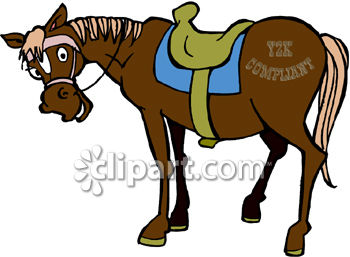 picture stock Millennium clipart y2k. And y k image.