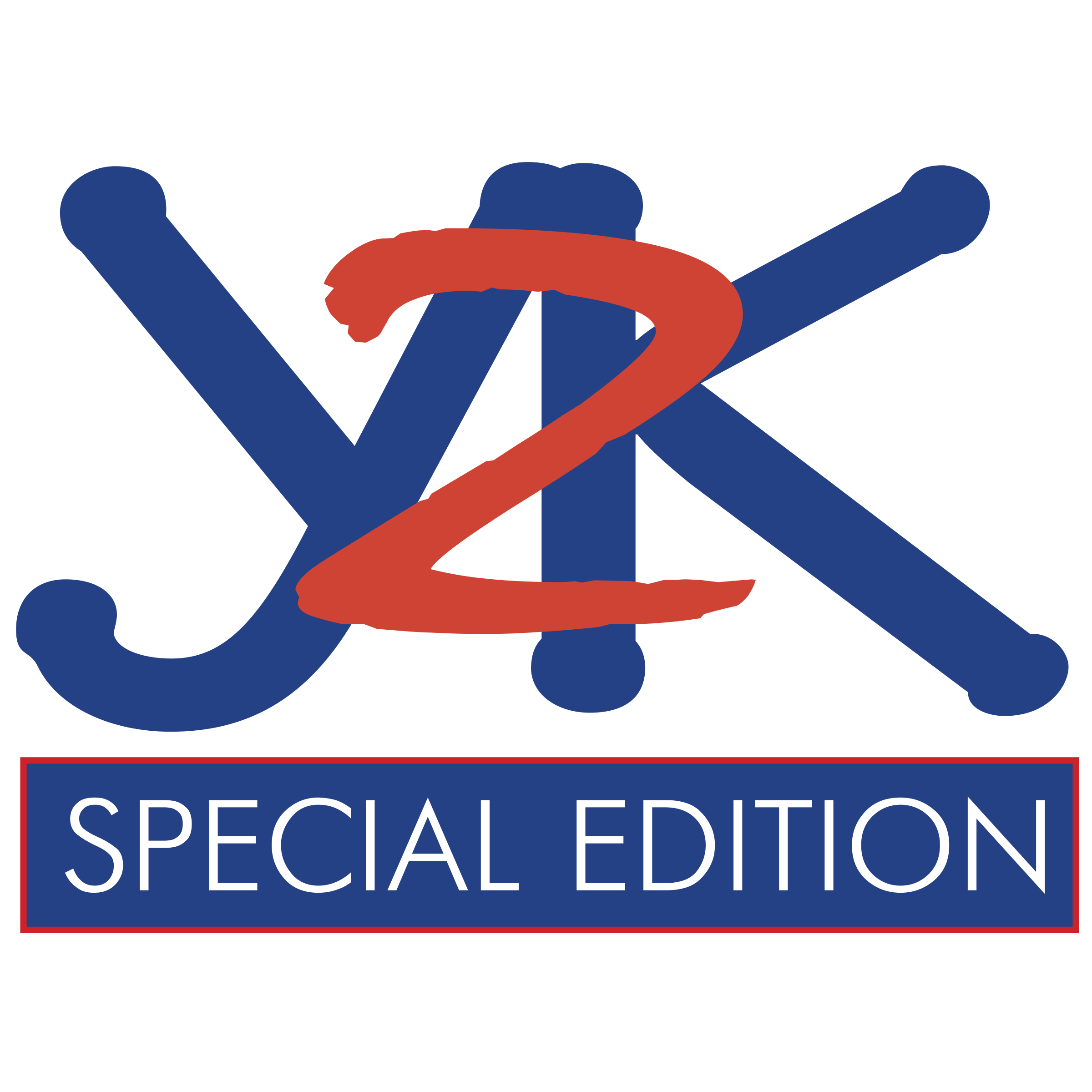 clipart library library Millennium clipart y2k. Y k logo png.