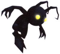 picture free download Draw what you think Mimikyu looks like under the disguise