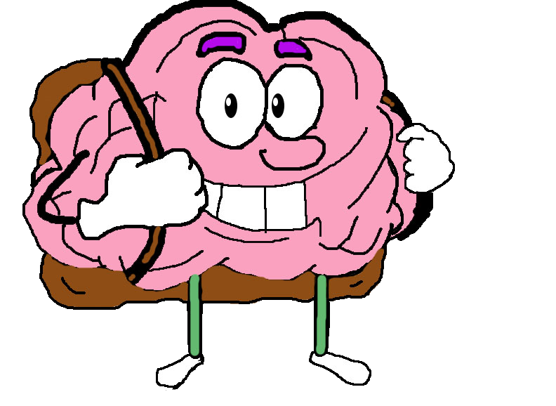image royalty free download Namungos to disrupt for. Mind clipart brainpower.