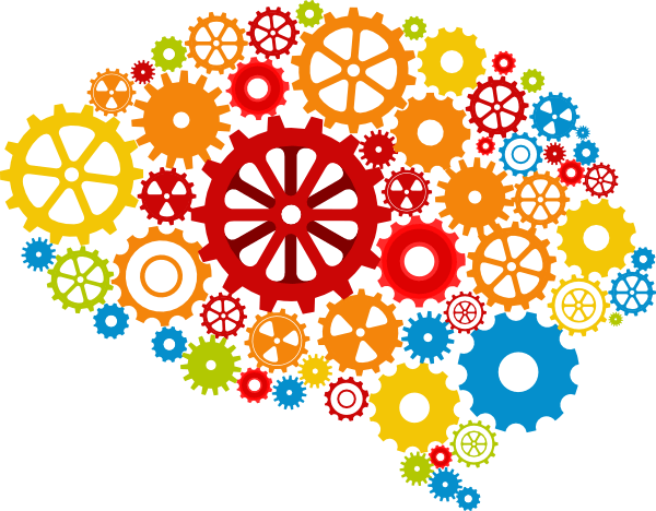 clipart royalty free Mind clipart brainpower.  collection of brain.