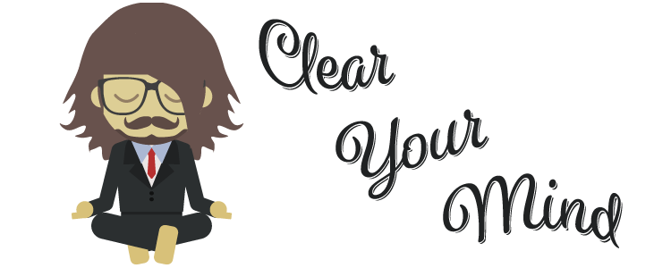 svg library library Mind clipart mind reading. How to clear your.