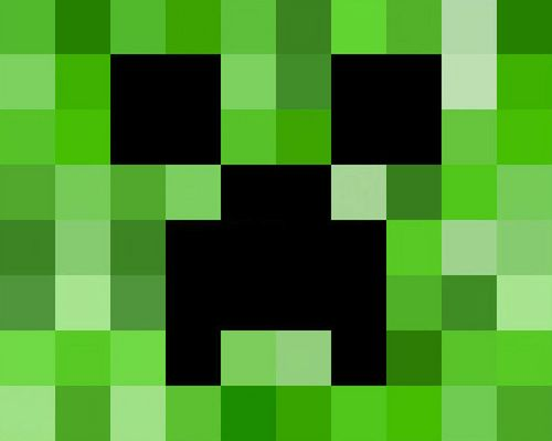 jpg freeuse stock Minecraft clipart. Free cliparts download clip