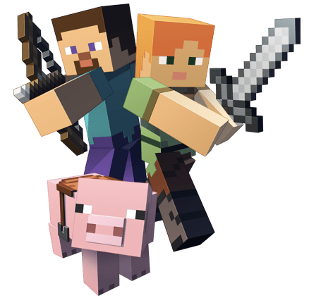 jpg library download Fighting transparent png stickpng. Minecraft clipart minecraft lego.
