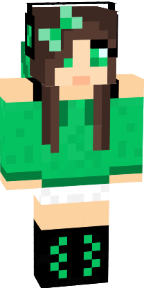 png transparent Chick free on dumielauxepices. Minecraft clipart minecraft lego.