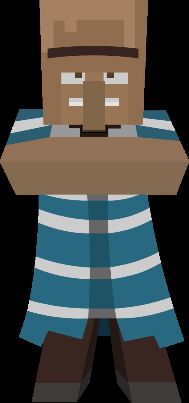 graphic Village jpg pixels craft. Minecraft clipart minecraft villager.