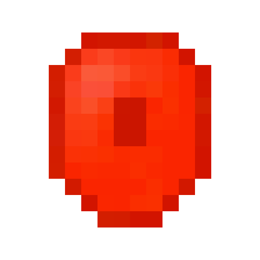 clip Overview vulcanite ore mods. Minecraft clipart ores.