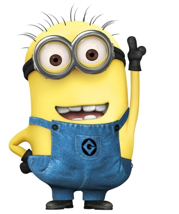 jpg library library Free google search despicable. Minion clipart