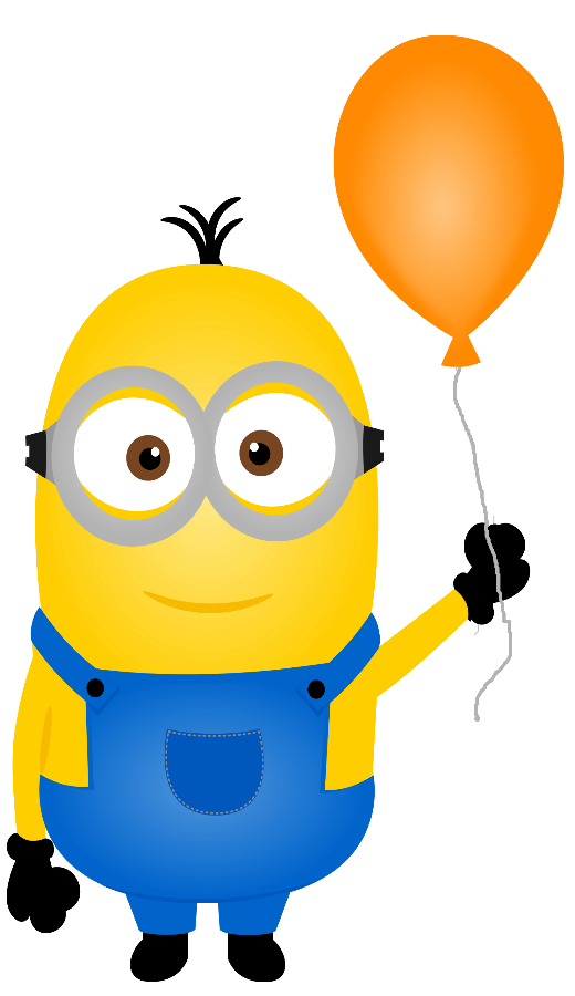 vector stock Little yellow dudes pinterest. Minion clipart