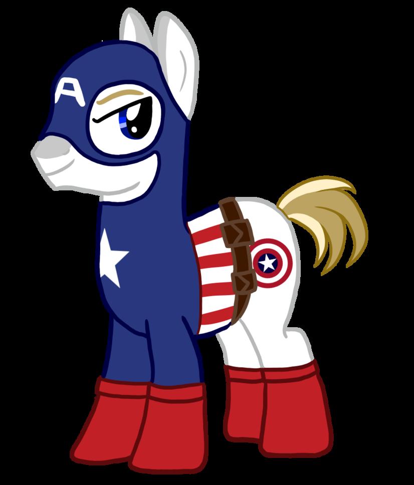 picture black and white download Minion clipart captain america. Hello im steve rogers.