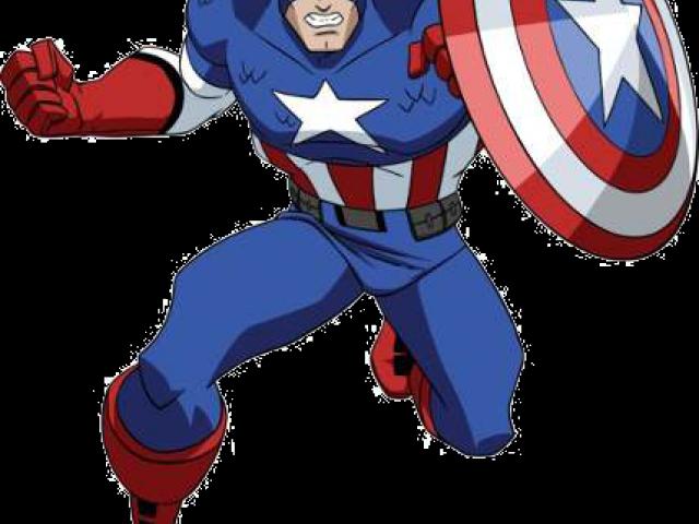 jpg free stock Minion clipart captain america. Free on dumielauxepices net.