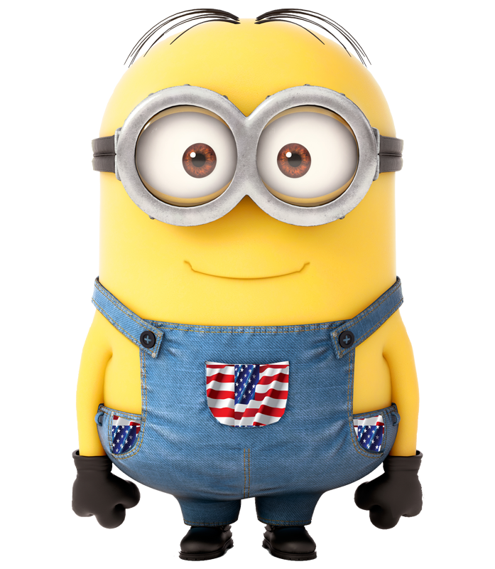 picture free download Minions png images heroes. Minion transparent.