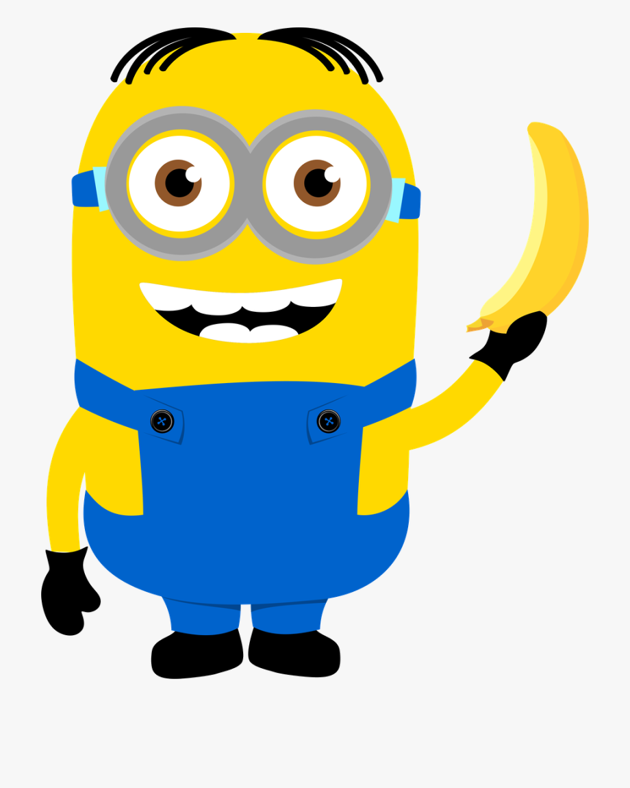 clipart library download Minions clipart. Despicable me and the.