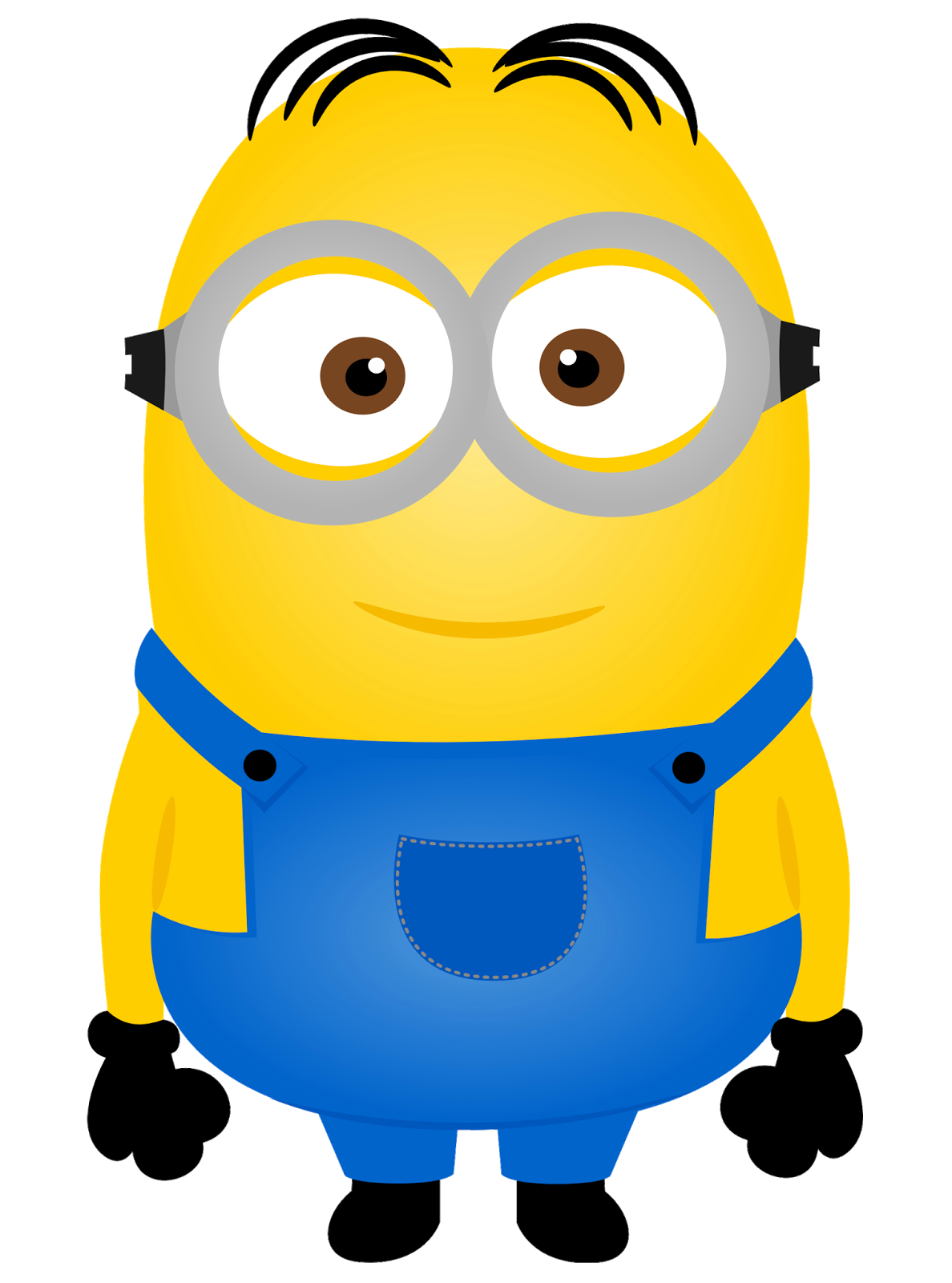 banner royalty free library Superheroes clip art oh. Minions clipart.