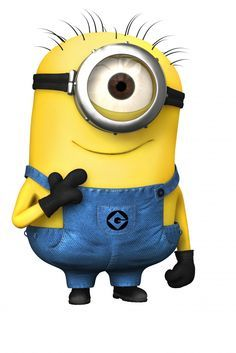 image royalty free Minion free google search. Minions clipart.