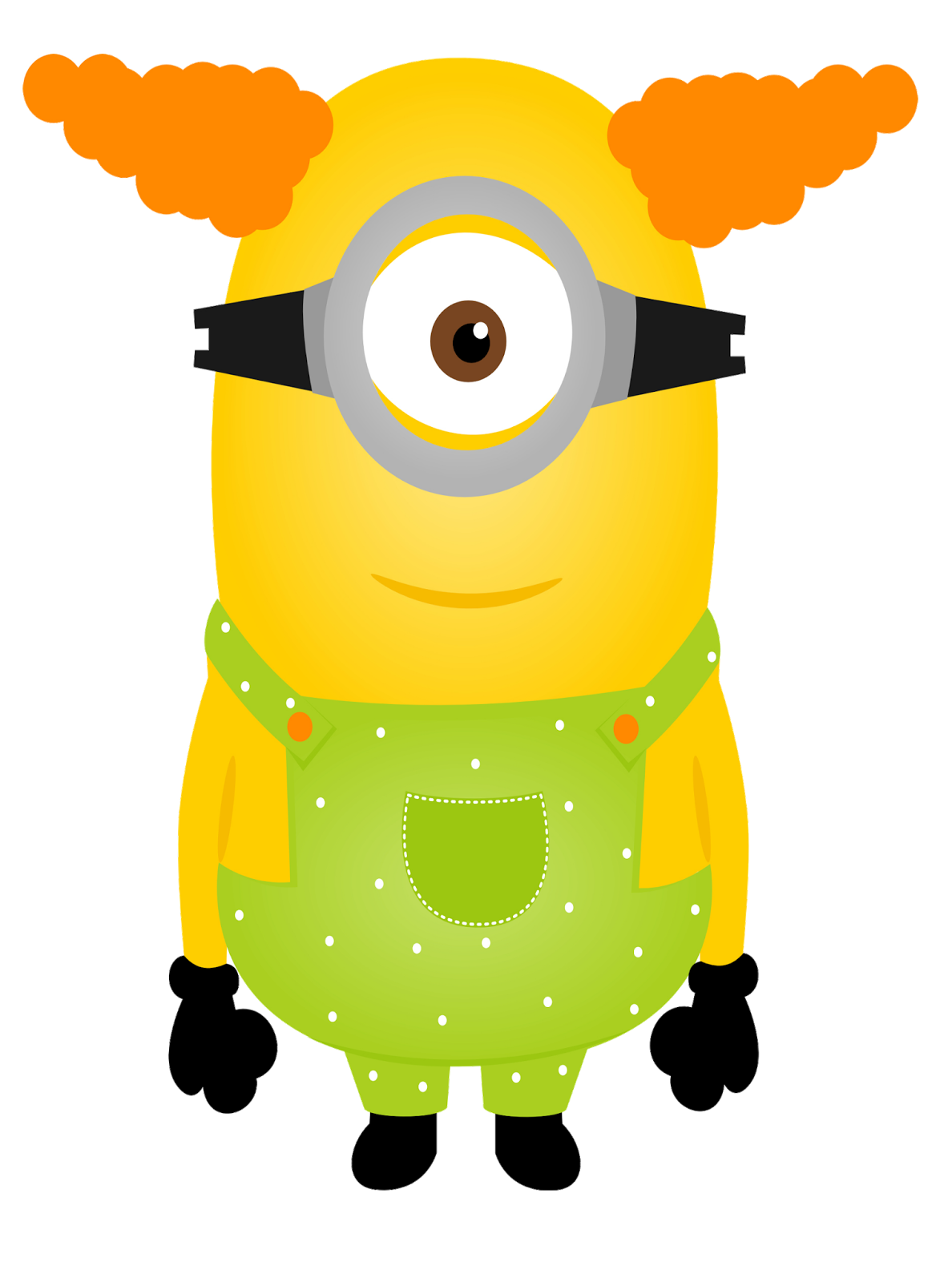 picture black and white stock Superheroes clip art oh. Minions clipart content.