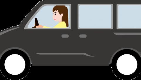 vector free download Minivan clipart. Cliparts x carwad net