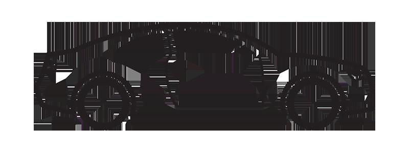 clip free minivan clipart car line #81142837
