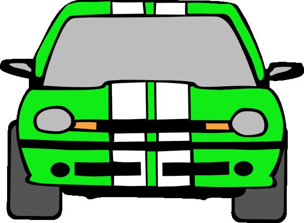 graphic library download Dodge Minivan Clipart