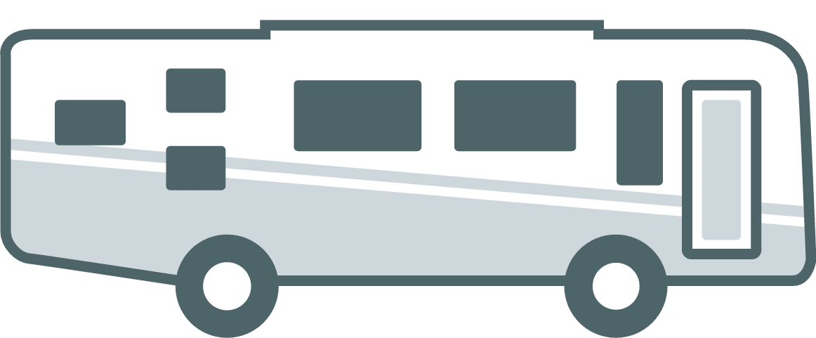 image transparent stock Minivan clipart family retreat FREE for download on rpelm