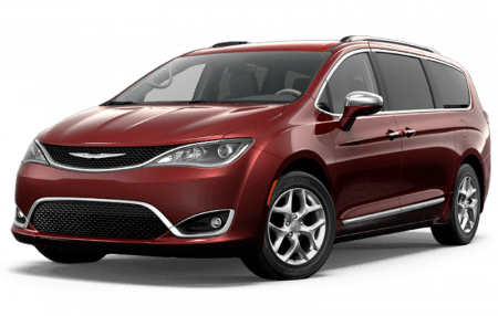 picture freeuse download Minivan clipart red suv. Used minivans in winnipeg.