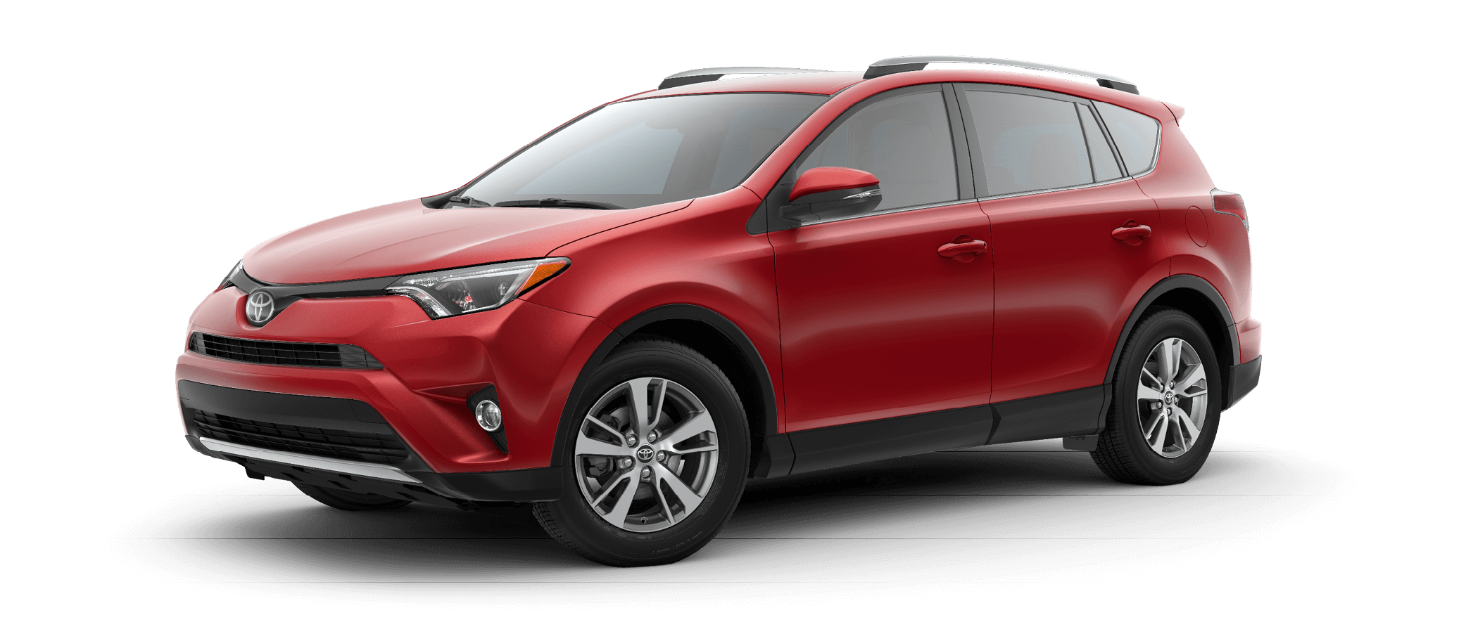 clip art library download Minivan clipart red suv. Berglund toyota new dealership.