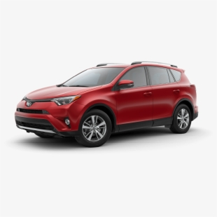 image stock Clip art library download. Minivan clipart red suv.