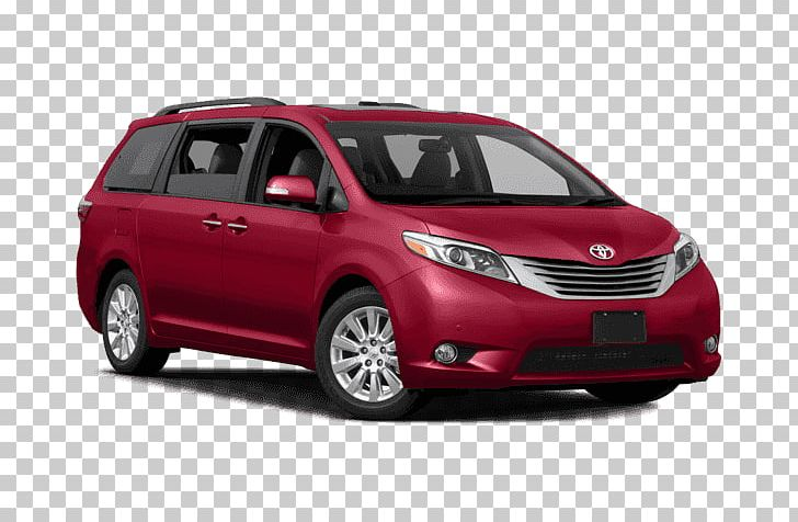 clipart library library  nissan rogue s. Minivan clipart red suv.
