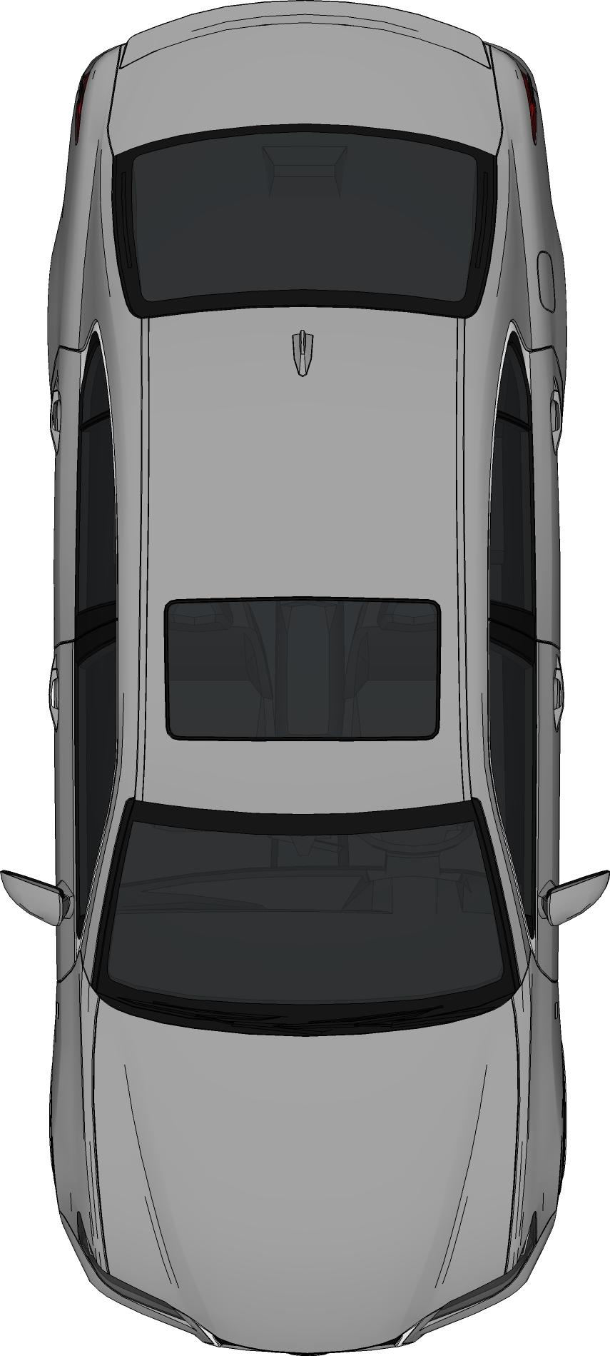 library Car Clip art