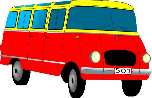 freeuse library Minivan clipart van shuttle. Panda free images clip