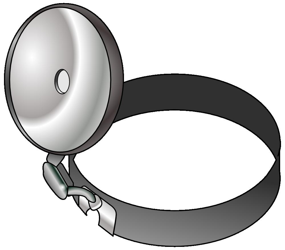 png freeuse Onlinelabels art head. Mirror clip.