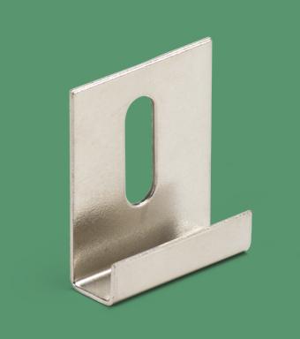 vector free library . Mirror clip.