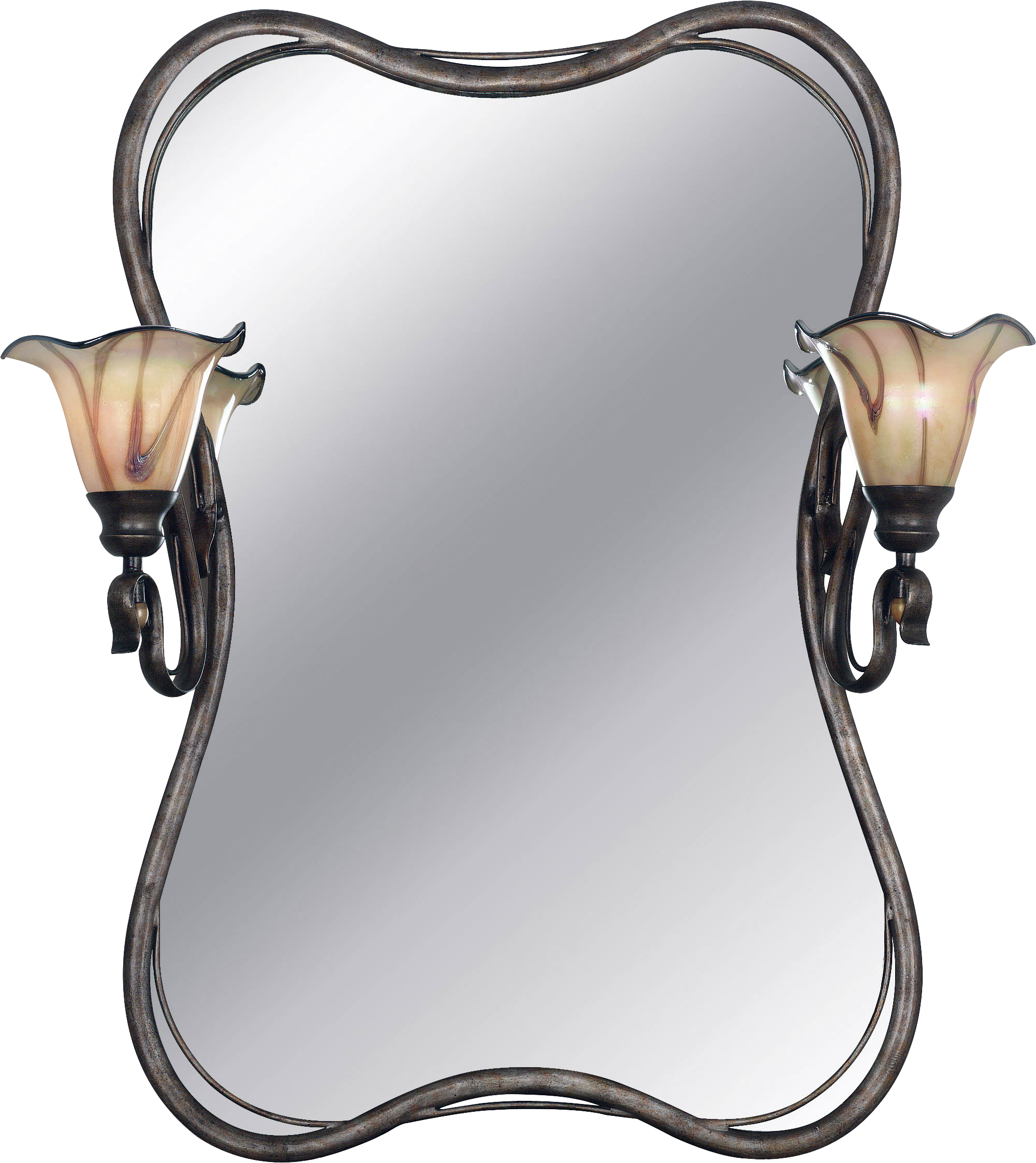 svg Mirror clipart. Transparent free on dumielauxepices