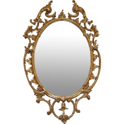 picture transparent stock Mirror clipart. Download free png transparent