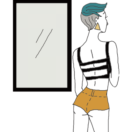 banner freeuse download Dream dictionary interpret now. Drawing reflections mirror